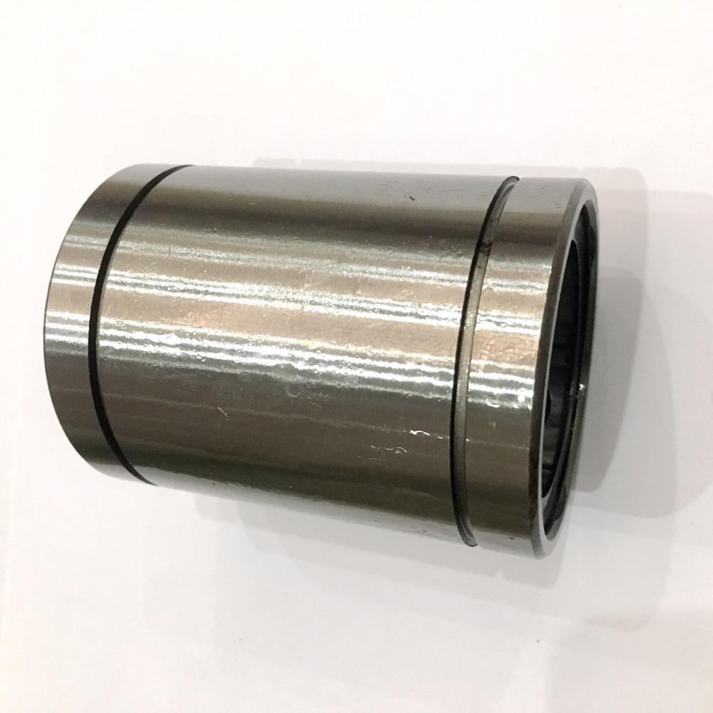 SKF LBBR 16-2LS Cojinetes Lineales