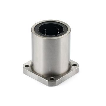 SKF LBBR 30-2LS Cojinetes Lineales