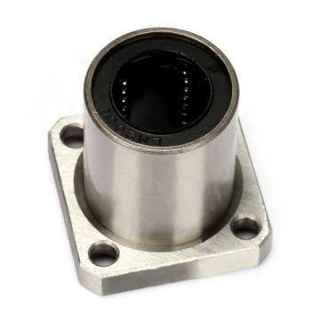 SKF LUCT 50 BH-2LS Cojinetes Lineales