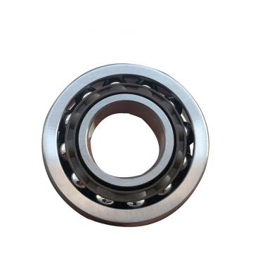 10 mm x 19 mm x 23 mm  ISO NKX 10 Cojinetes Complejos