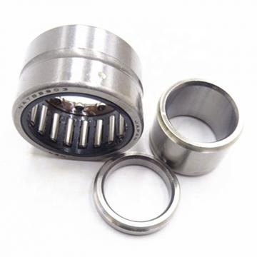 SKF NKX35 Cojinetes Complejos