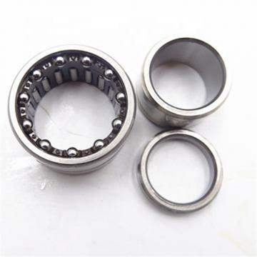 5 mm x 35 mm / The bearing outer ring is blue anodised x 12 mm  INA ZAXFM0535 Cojinetes Complejos