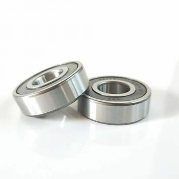 6 mm x 24 mm x 15 mm  INA ZKLN0624-2RS Cojinetes De Bola