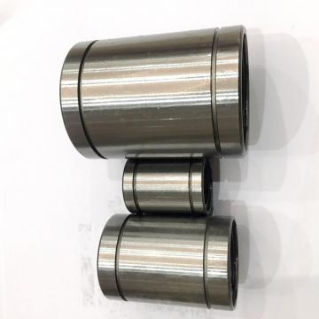 SKF LUCF 16-2LS Cojinetes Lineales